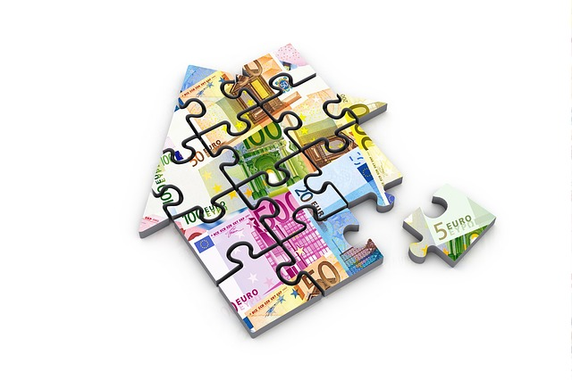 motiv eur na puzzle.jpg
