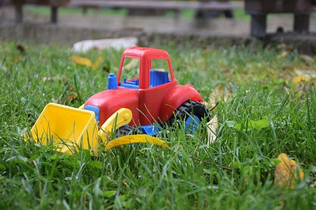 hračka na zahradu.jpg