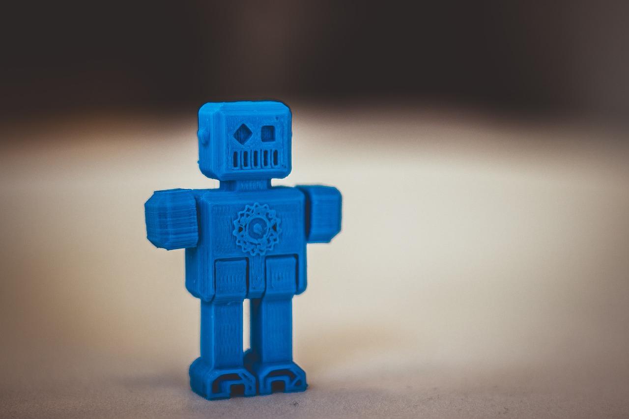 robot-3986545_1280